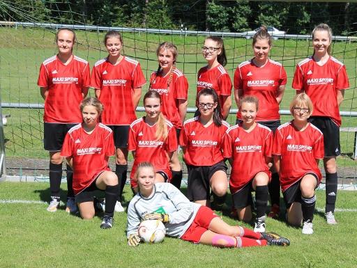 FC Karsbach