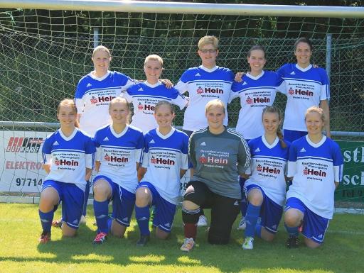 FC Wiebelsberg