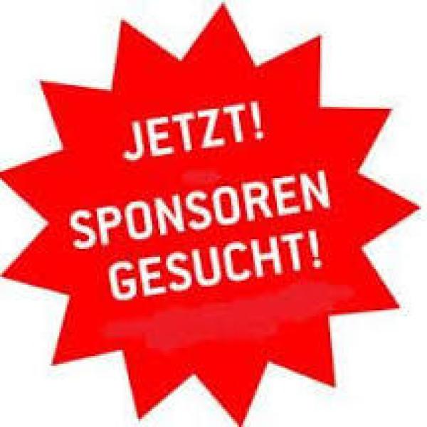 Sponsoring-Beauftragter beim TSV Ebenhausen gesucht