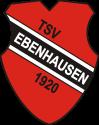 TSV Ebenhausen